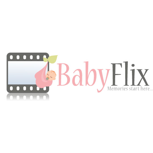 babyflux
