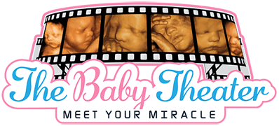 The Baby Theater